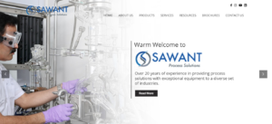 SAWANT SOLUTIONS